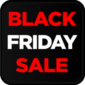 black-friday-icon-295x295
