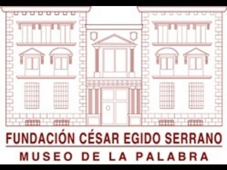 fundacincesarejidomuseodelapalab-3551689_lg