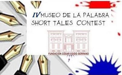 contest_microfiction-1