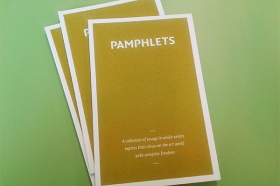 pamphlets-shot_560_373_s_c1