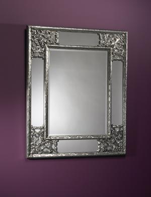 angelo-decorative-corner-silver-leaf-bevelled-mirror-deknudt-mirrors-9166-0-1430262718000