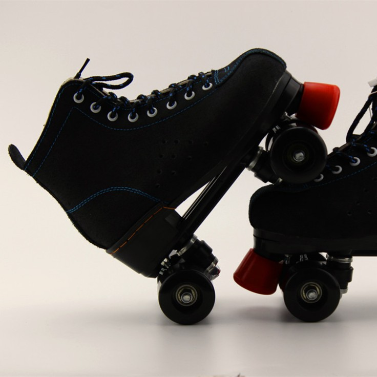 font-b-black-b-font-adult-double-font-b-roller-b-font-font-b-skates1