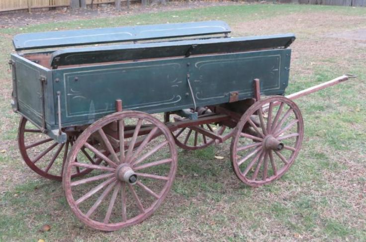 wagon2-344181058_std