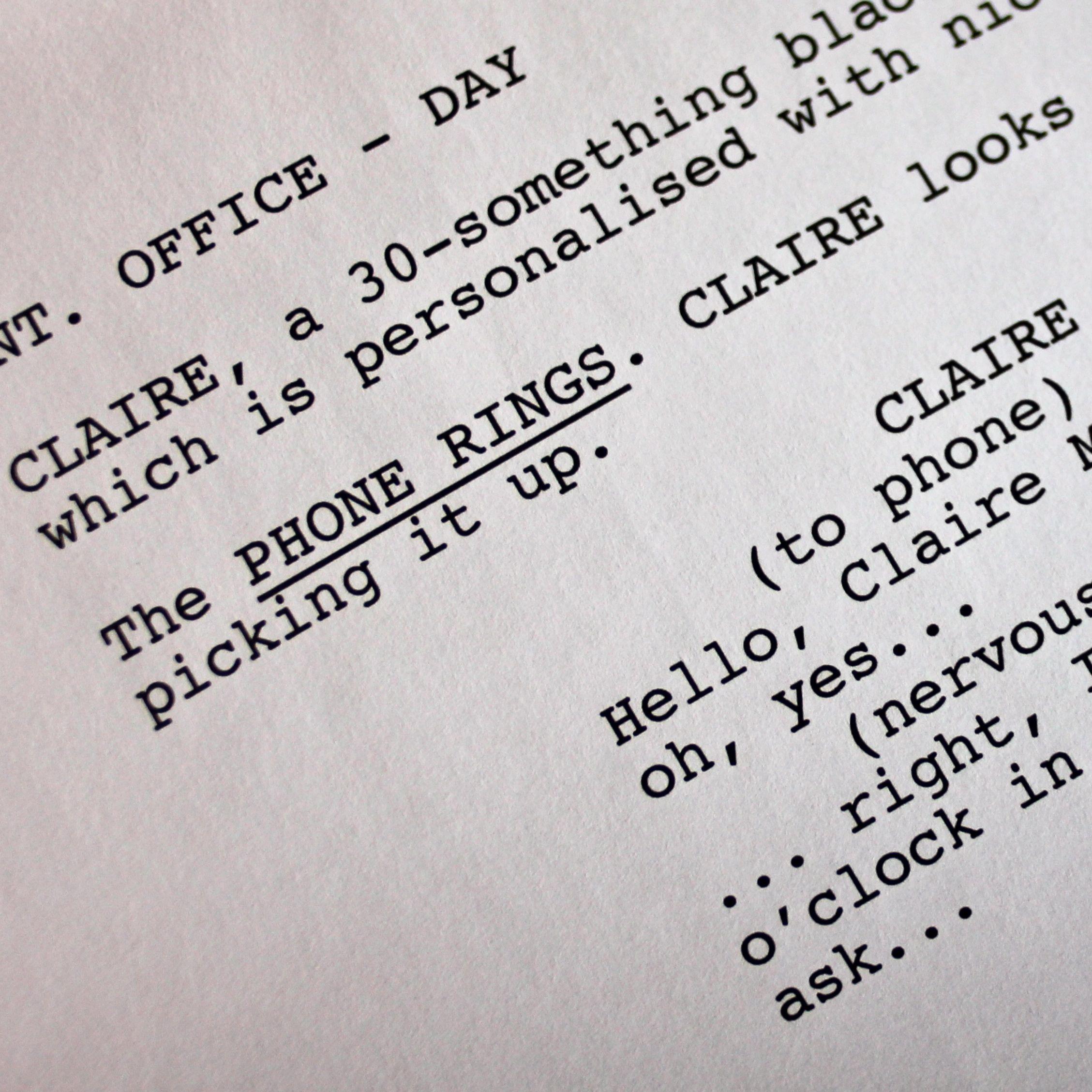 screenplay_square