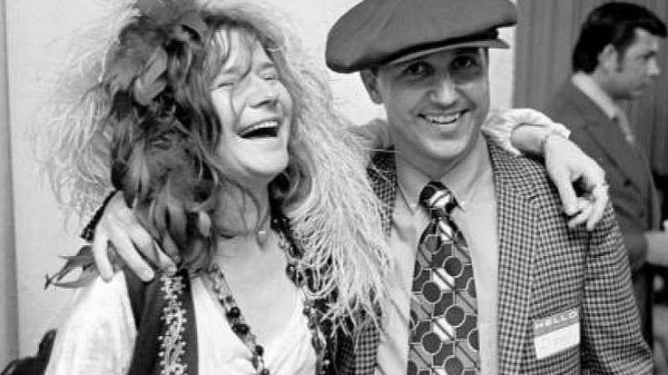janis-joplin-high-school-reunion-1-735x413