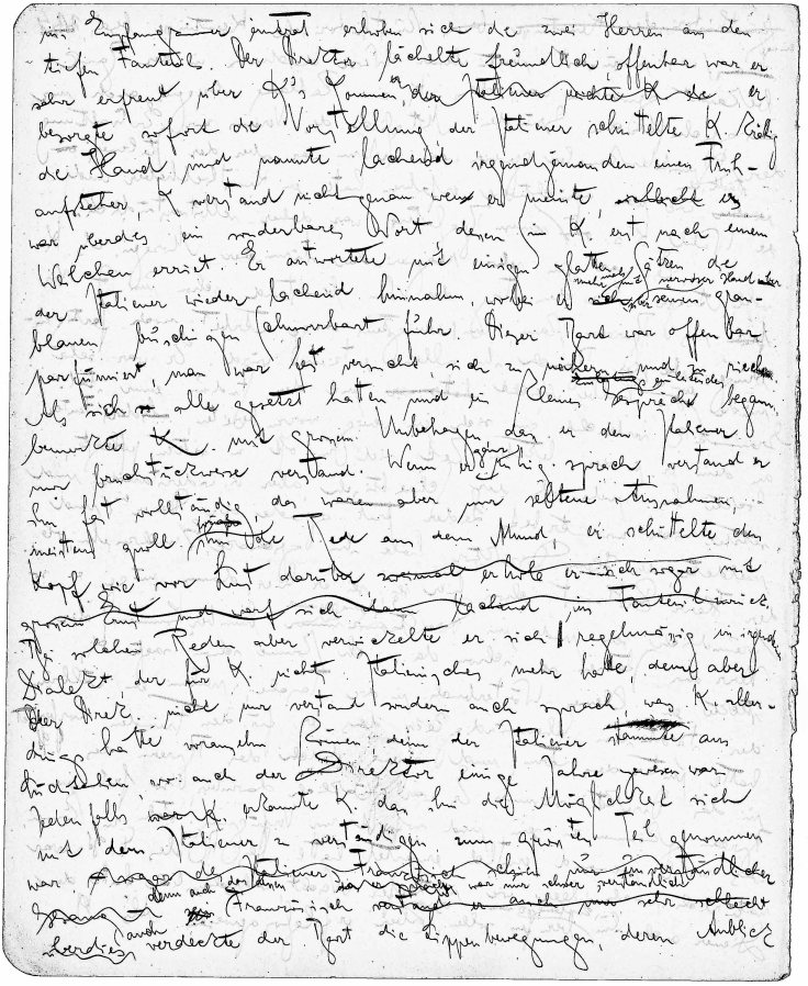 page-of-kafkas-writing-1