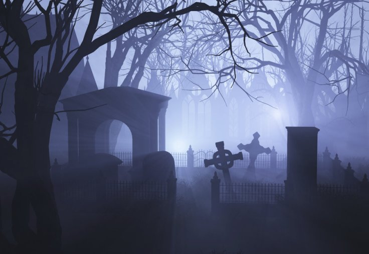 istock-6864702-graveyard-illustration_custom-cd101f242f68e19476bfcdfa2275542e20821bf8-s900-c85