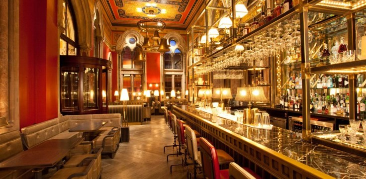 gilbert-scott-bar