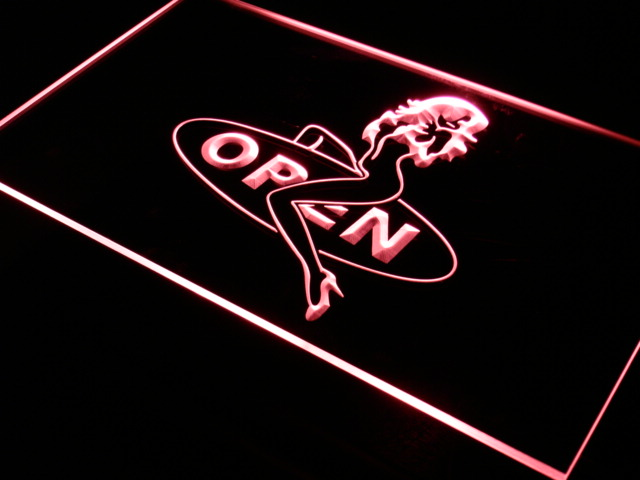 i033-open-sexy-sex-font-b-girls-b-font-pub-font-b-bar-b-font-club