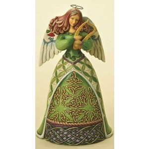 irish-christmas-angel