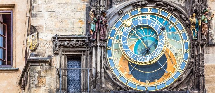 astronomical-clock-prague