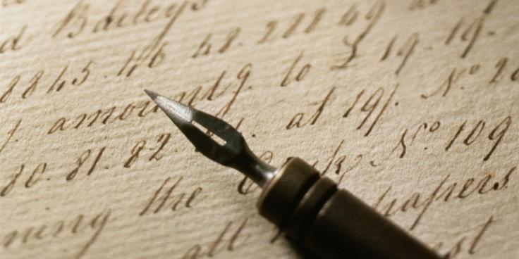 o-handwritten-letter-facebook