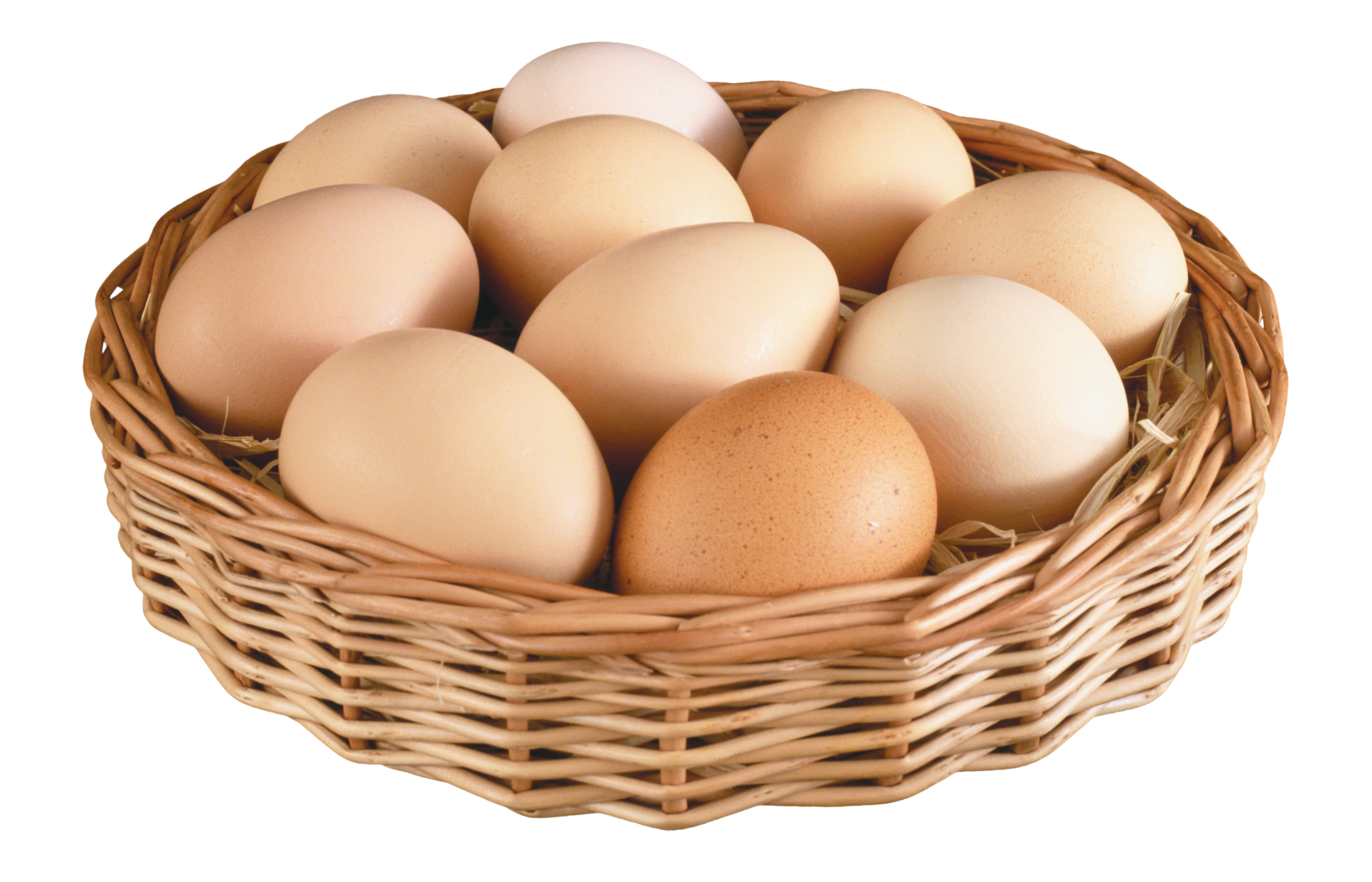 egg_png24