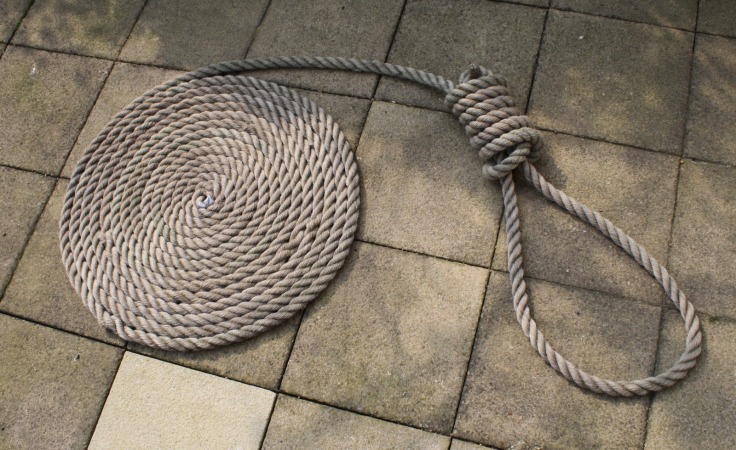 coiled-up-rope-with-hangmans-noose