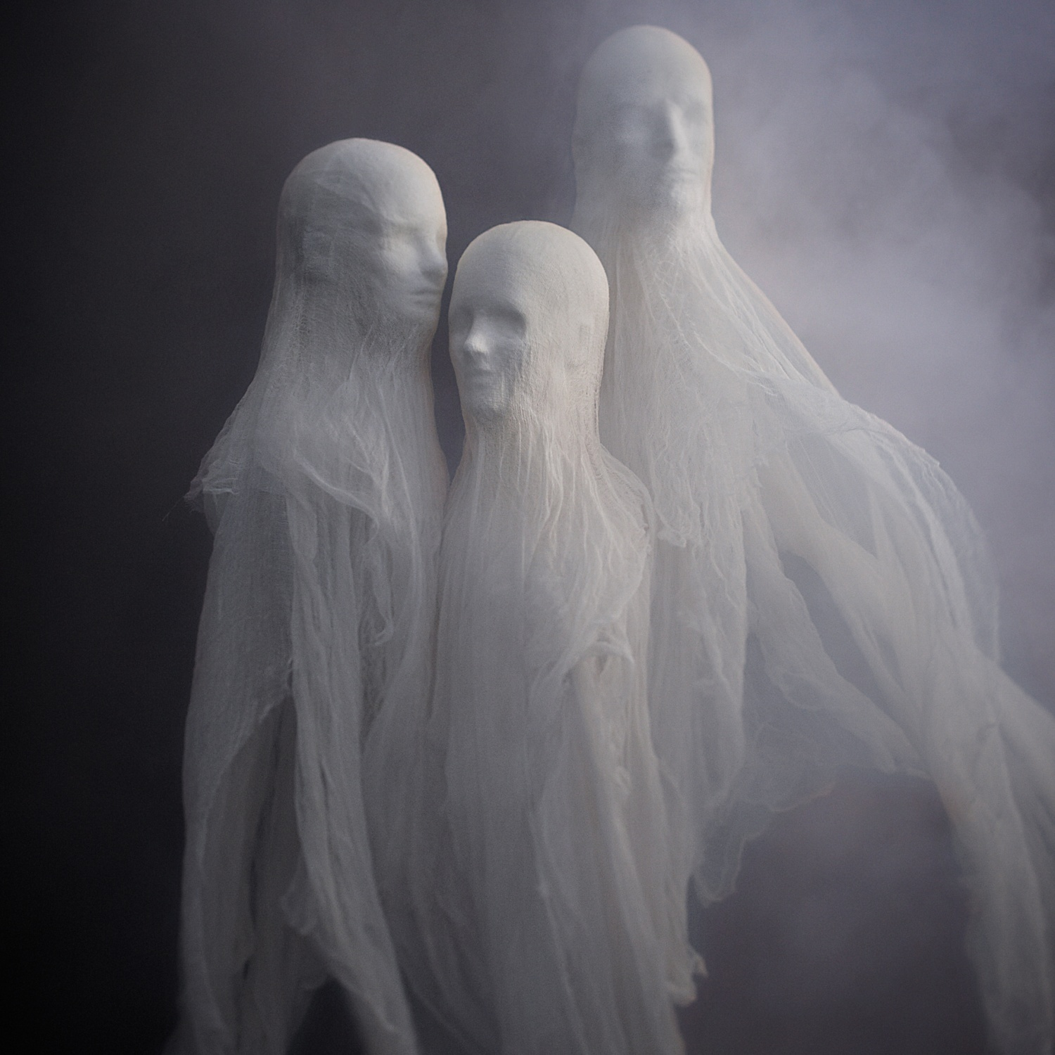 real-ghost-story-george-the-friendly-ghost