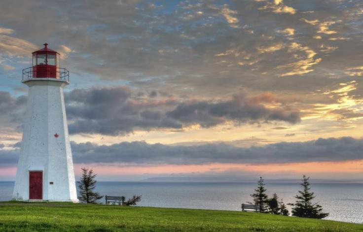 nova_scotia_-_cape_george_lighthouse