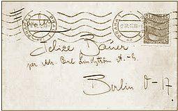 dopis_felice