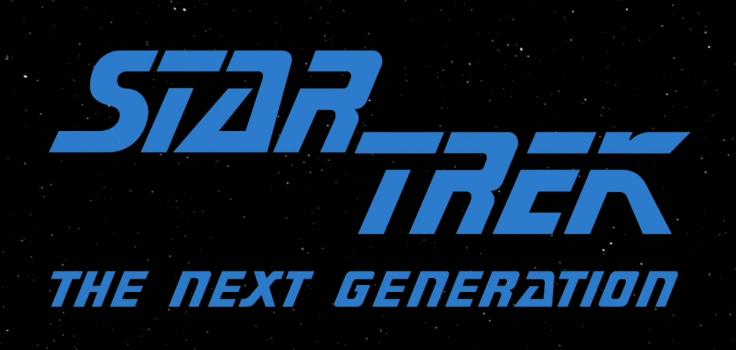 ea_tng25_logo