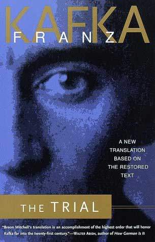 franz-kafka-the-trial-free-pdf-ebook