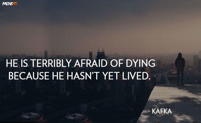 best-kafka-quotes-6-1490275694