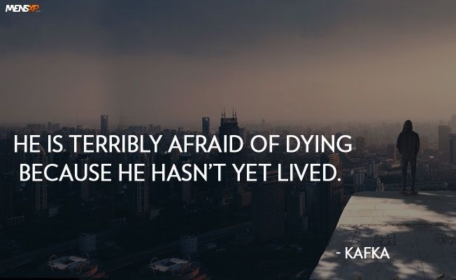 best-kafka-quotes-6-1490275694