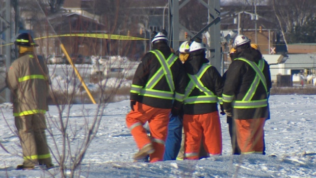 butane-leak-day-3-saint-john-east-terminal
