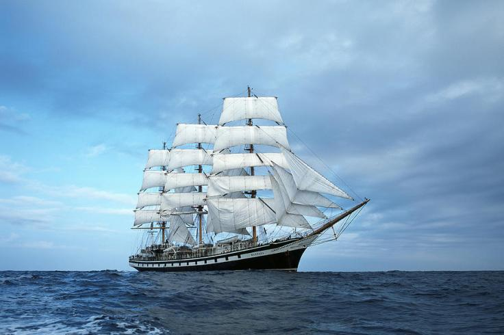 1-sailing-ship-anonymous