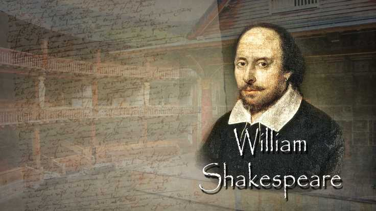is-shakespeare-overrated