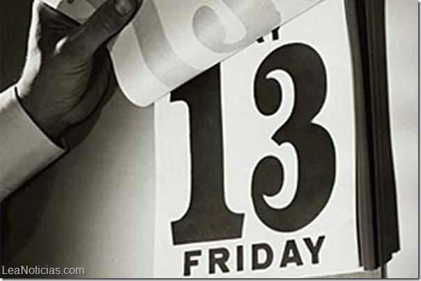 viernes-131