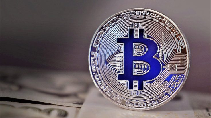 cropped-bitcoin-2868704_1920-1