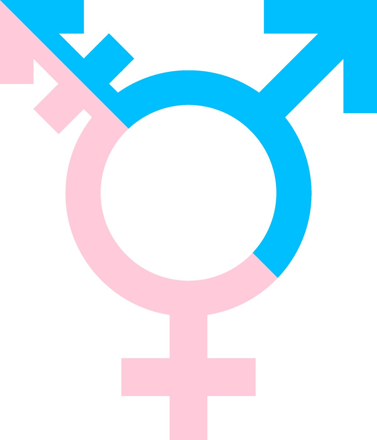 1200px-transgender_symbol_color