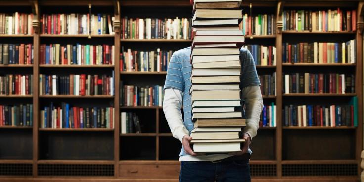 o-library-university-facebook
