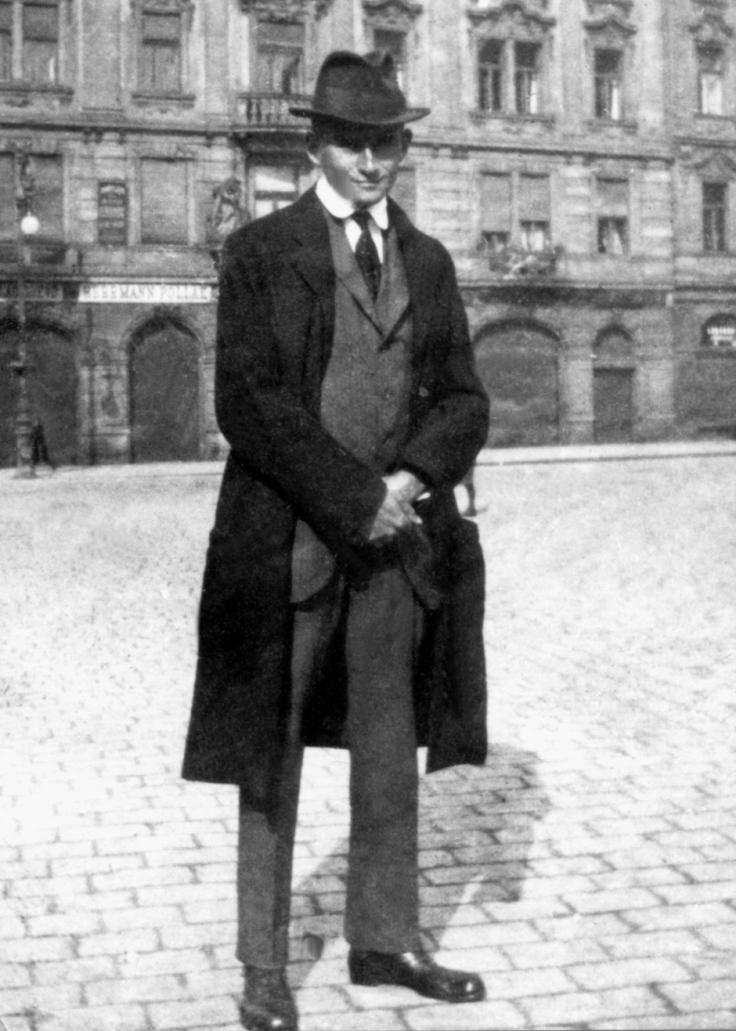Franz-Kafka-em-Praga-1922