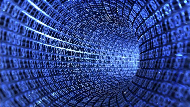 5292_big-data