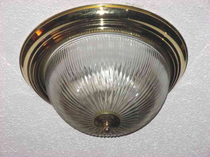 ceiling-light-4