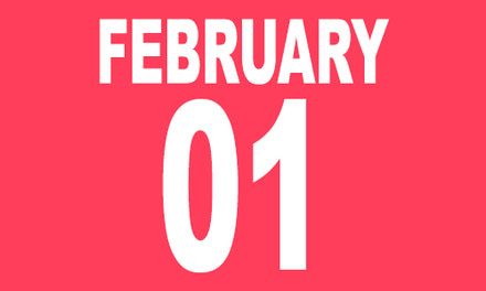 february_1.jpg.b6fa0cdd