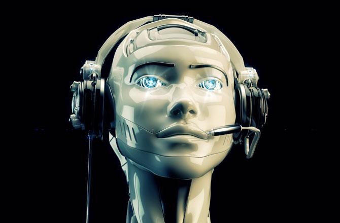 robot-telemarketer