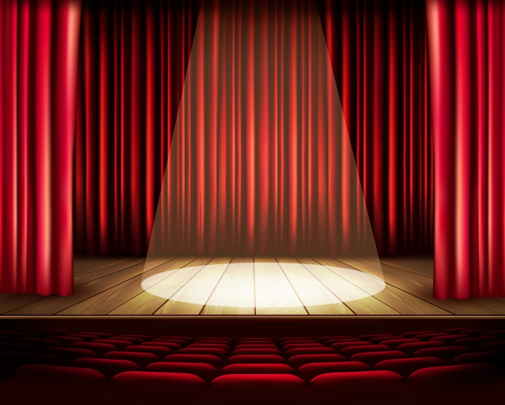 theatre-clipart-stage-background-1