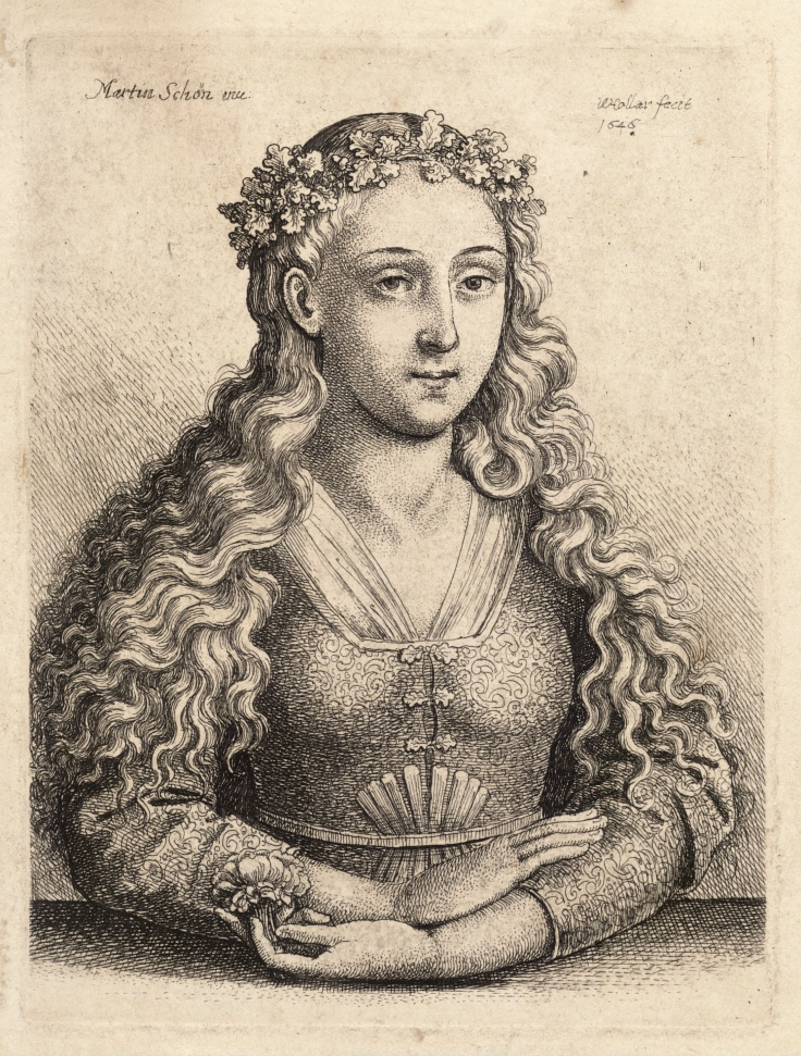 woman-with-a-wreath-of-oak-leaves