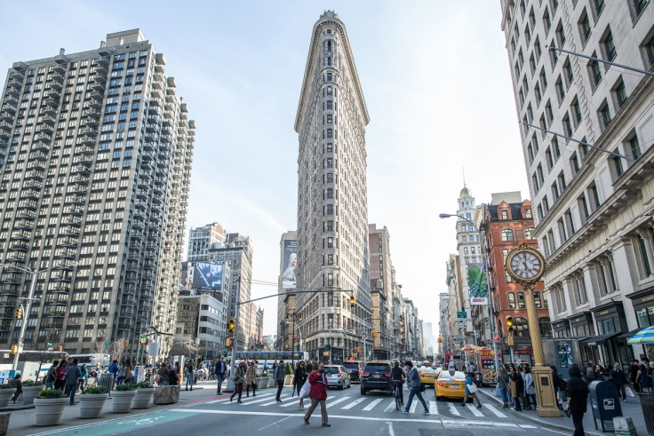 featured-flatiron-buildingknyc-untapped-cities1-1