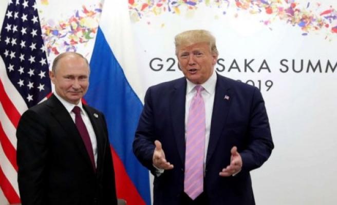 trump-blasten-fake-news-vor-putin-bei-g-20-gipfel
