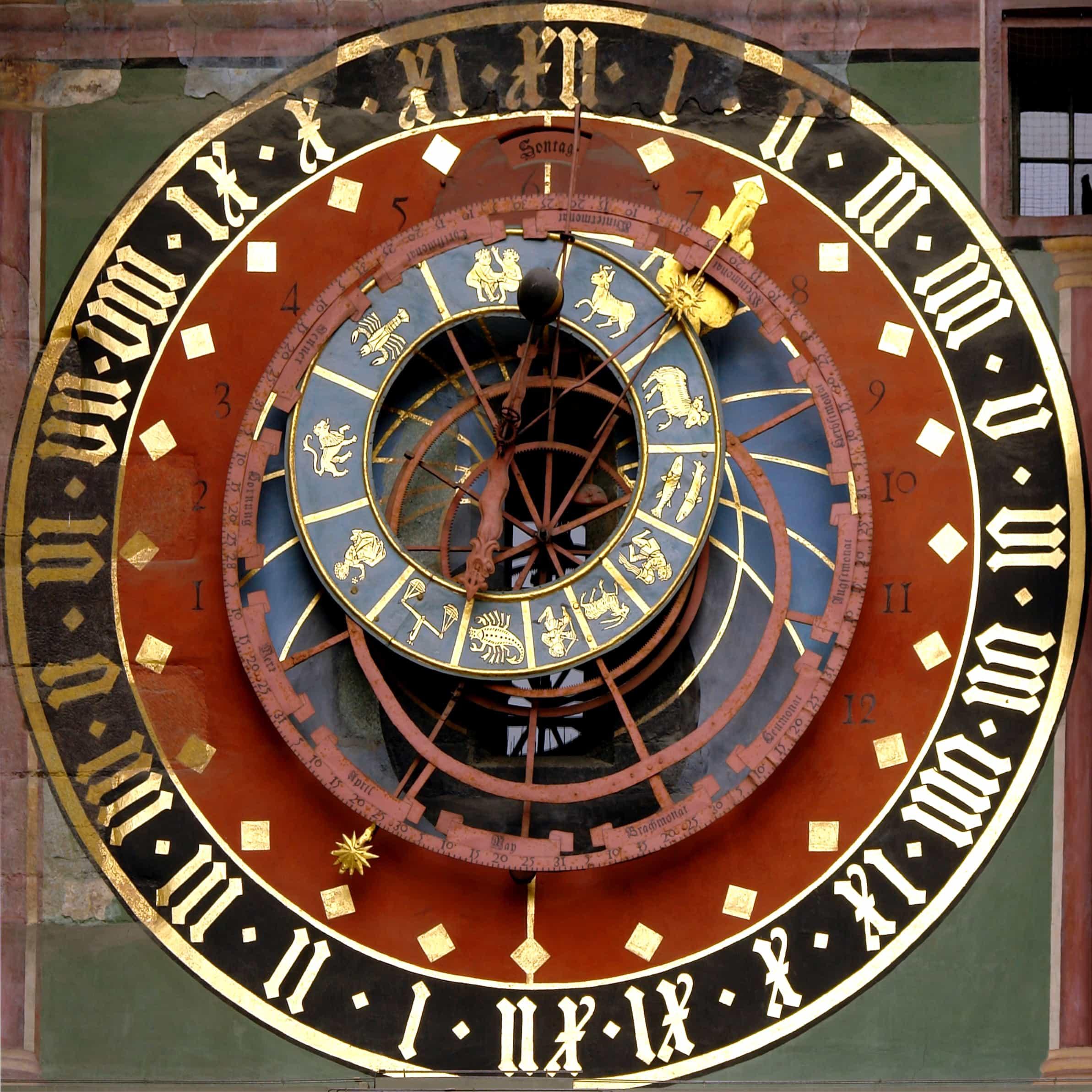 zytglogge-bern-astronomical-clock-2