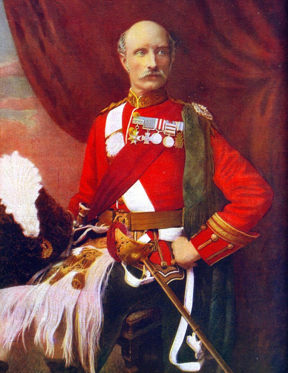2-lieutenant-general-sir-george-white-vc-gcb