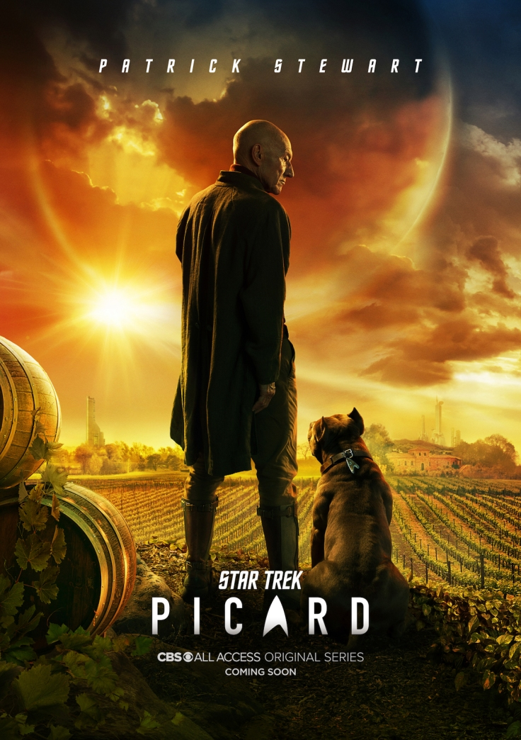 cbs-picard-poster-2