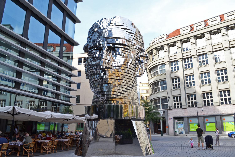 franz-kafka-statue-prague