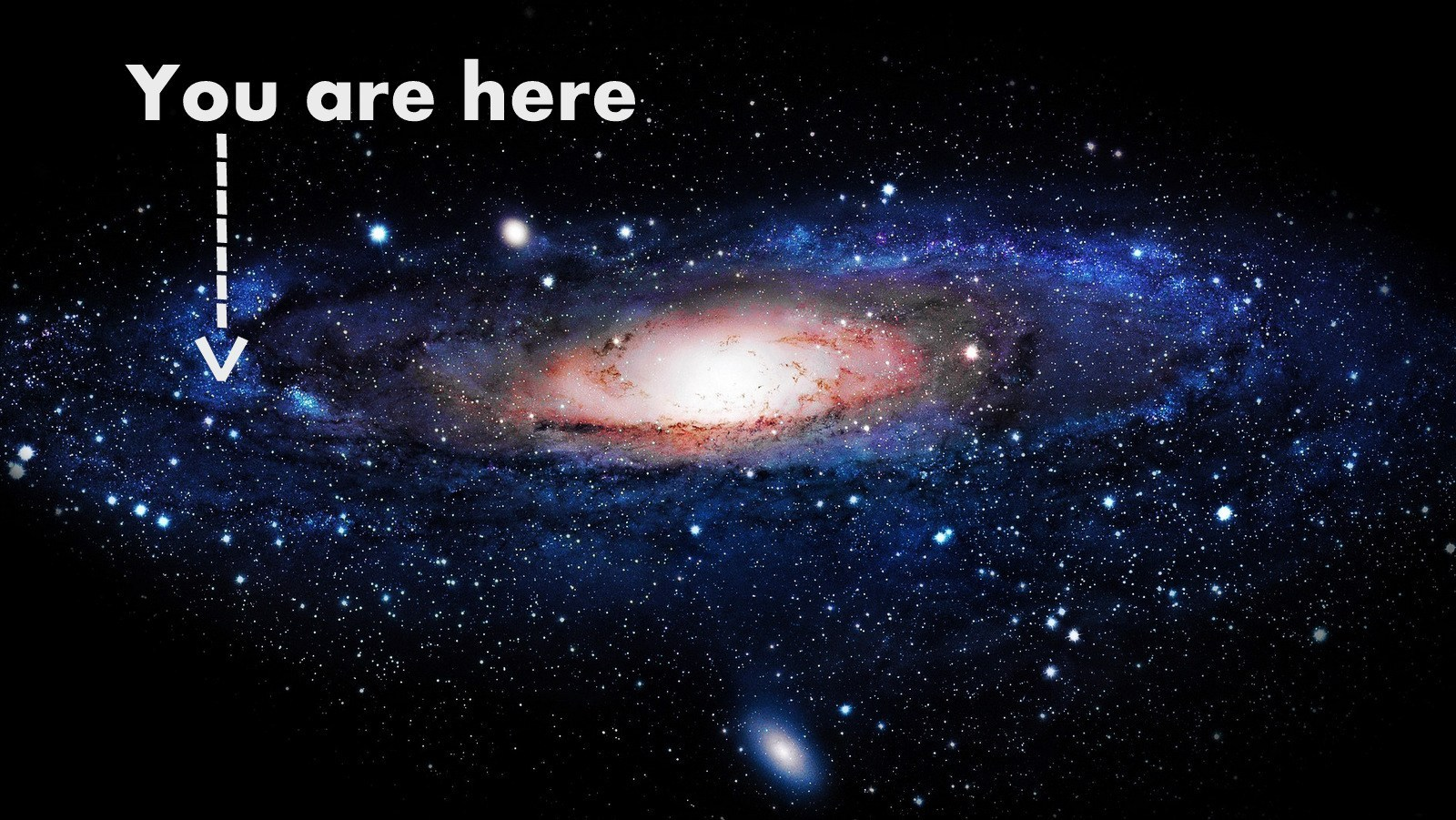 1-milkyway-galaxy