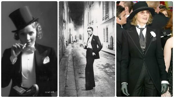 iconic-women-in-tuxedos-600x338