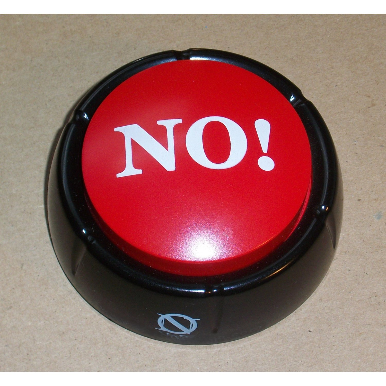 the-no-button