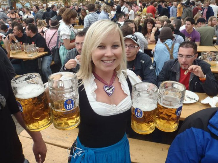 oktoberfest-packages-2015
