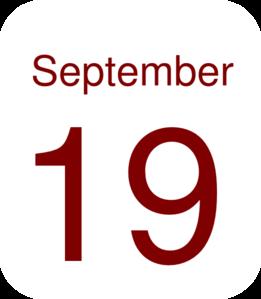 september-19-md